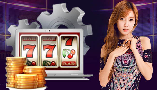 Implementation of Slot Gambling Safety Rules